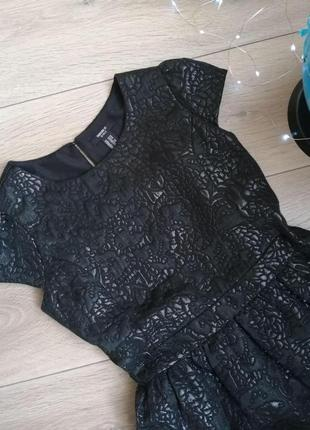 Платье forever21 размер 13/142 фото