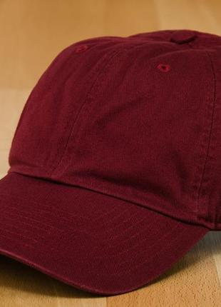 Кепки шапка бейсболка nike heritage 86 оригинал!! -27%