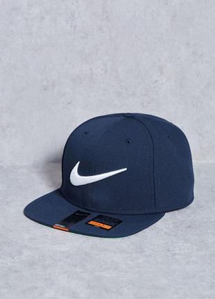 Кепки шапка бейсболка nike sportswear cap pro swoosh оригинал!! -15%