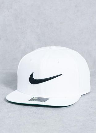Кепки шапка бейсболка nike pro swoosh classic оригинал!! -15%