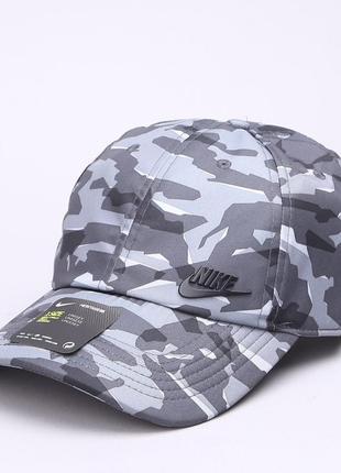 Кепки шапка бейсболка nike arobill cap оригинал!! -25%