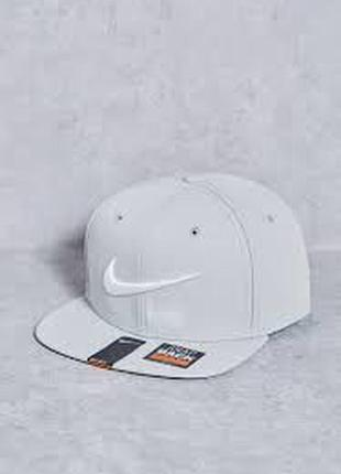 Кепки шапка бейсболка nike swoosh pro оригинал!! -25%