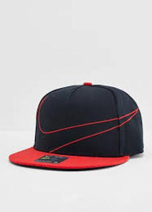 Кепки шапка бейсболка nike true swoosh оригинал!! -25%