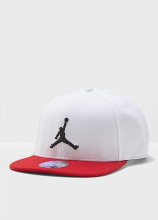 Кепки шапка бейсболка nike jordan jumpman snapback оригинал!! -25%