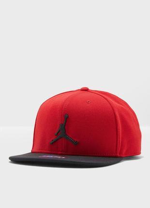 Кепки шапка бейсболка nike jordan jumpman snapback оригинал!! -23%