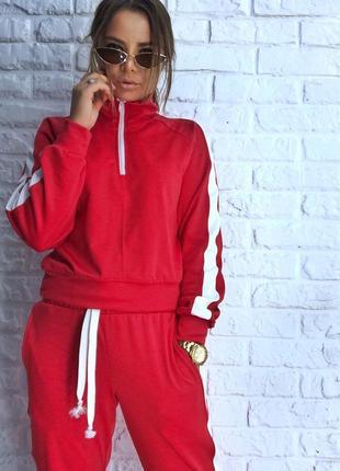 e158971217e Спортивные костюмы Турция