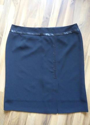 Жіночий юбка и спідниця розмір-60