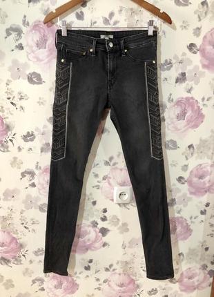 Sale! джинсы zara и много всего!!