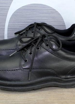 Туфли rockport