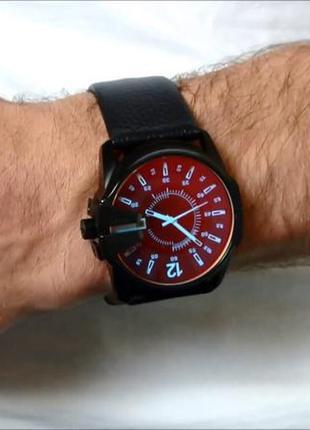 Часы diesel dz1657 ( оригинал)