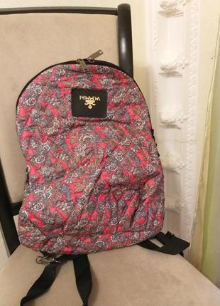 Рюкзак-трансформер,citybag