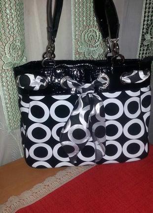 Супер сумочка на лето!!!
