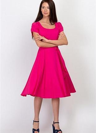 Платье большого размера sienna couture