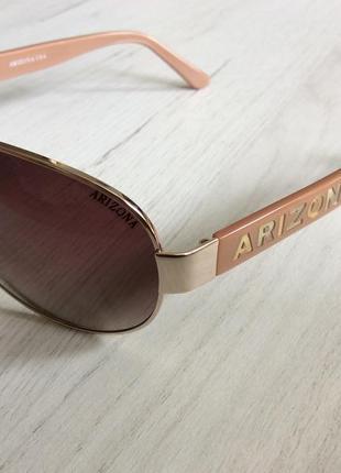 Красивые авиаторы arizona