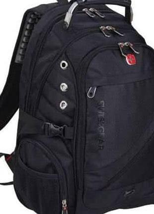 Рюкзак swissgear 8810