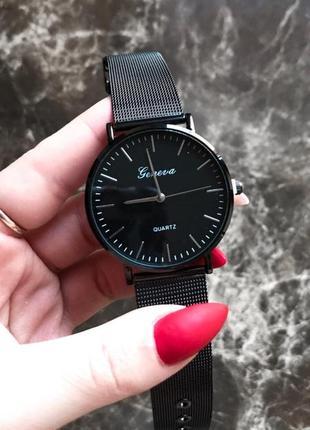 Женские стильные часы 😻