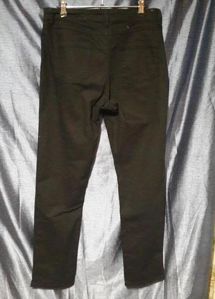 Черные джинсы matalan3 фото