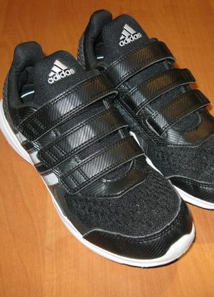 """Кроссовки """"adidas"""" размер 35 сост.отличное"""