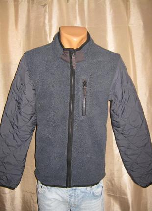 89c93925d11 Мужские куртки из Германии 2019 - купить недорого мужские вещи в ...