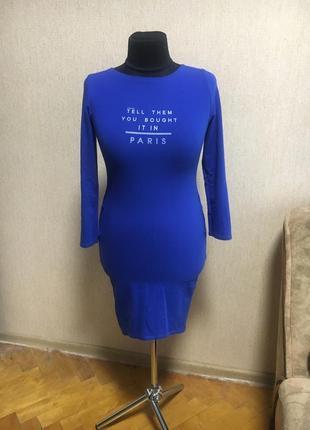 Платье класное1 фото