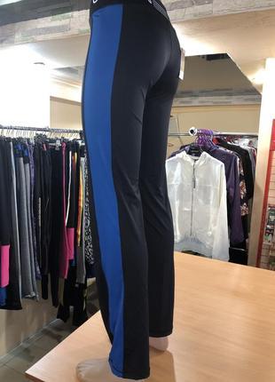 Классные спортивные штаны 👍 crivit германия 🇩🇪
