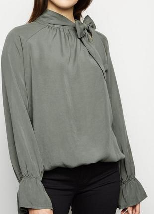 Блузка з колекції cameo rose