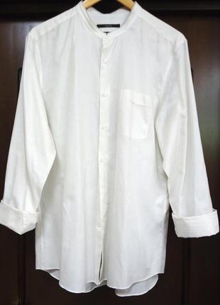 Рубашка gucci, оригинал, италия