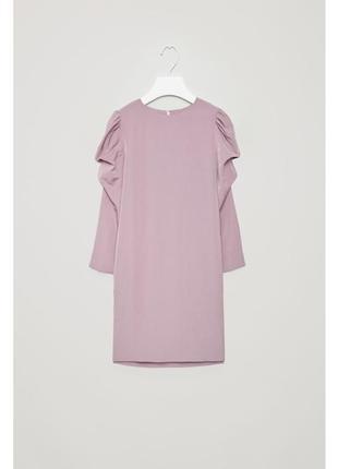 Платье cos 579144001