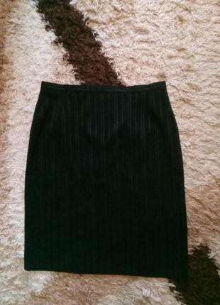 Женская юбка р.54