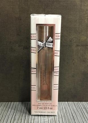 Роликовый парфюм виктория сикрет bombshell seduction (сша)