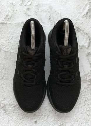 Оригинальные кроссовки karrimor duma2 фото