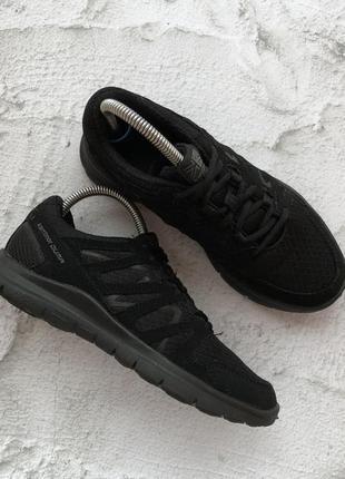 Оригинальные кроссовки karrimor duma1 фото