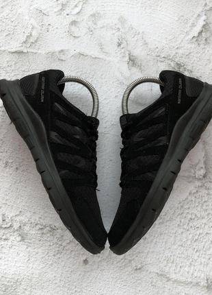 Оригинальные кроссовки karrimor duma5 фото