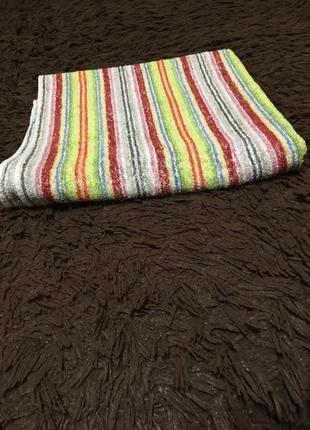 Банное полотенце,полотенце,полотенце ярослав,махровое полотенце