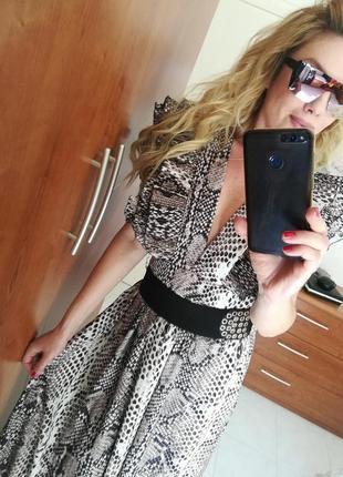 Супер платье italia2 фото