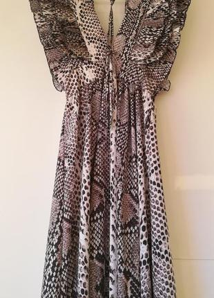 Супер платье italia3 фото