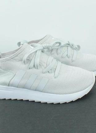 Оригинальные кроссовки adidas flashback mid by9641