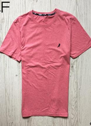 Мужская футболка f&f
