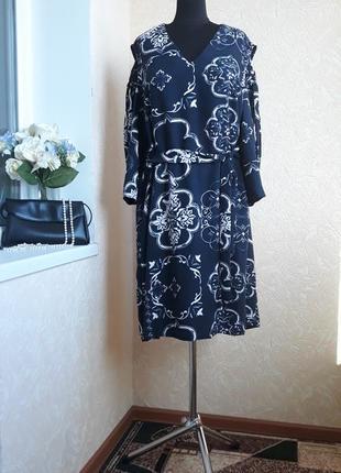 Модное и актуальное платье next
