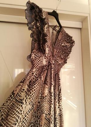 Супер платье italia4 фото