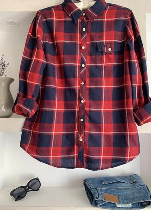 4a795fb1902 Женские рубашки Colins 2019 - купить недорого вещи в интернет ...