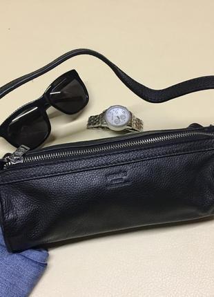 Стилтная сумочка hermes
