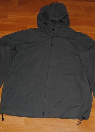 63093a0e15c Мужские куртки Pull and Bear (Пул энд Бир) 2019 - купить недорого ...