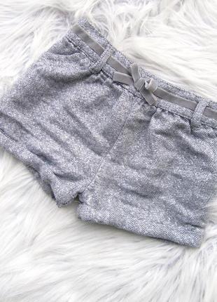 Стильные и качественные шорты f&f