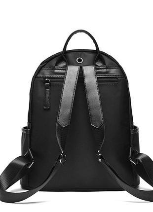 Городской женский рюкзак3 фото