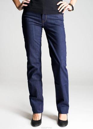 bd3c1d03392 Женские высокие джинсы 2019 - купить недорого вещи в интернет ...