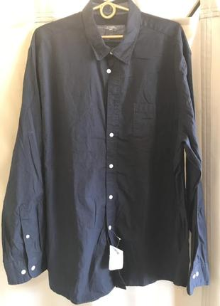 Рубашка watsons blue starr оригинал