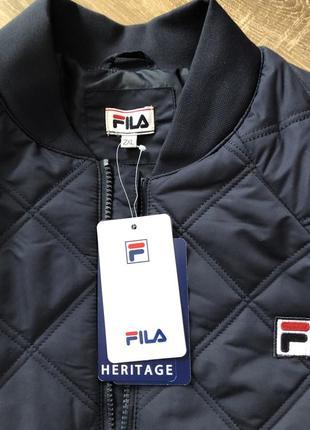Куртка-бомбер xl4 фото