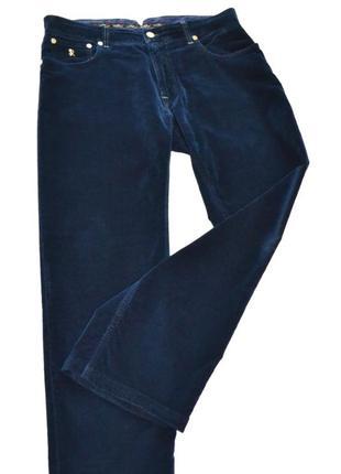 0cda9a86a1b Вельветовые мужские джинсы 2019 - купить недорого мужские вещи в ...