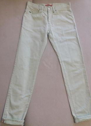 Супер джинси lacoste